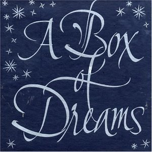 tablature A Box of Dreams (disc 3: Stars), A Box of Dreams (disc 3: Stars) tabs, tablature guitare A Box of Dreams (disc 3: Stars), partition A Box of Dreams (disc 3: Stars), A Box of Dreams (disc 3: Stars) tab, A Box of Dreams (disc 3: Stars) accord, A Box of Dreams (disc 3: Stars) accords, accord A Box of Dreams (disc 3: Stars), accords A Box of Dreams (disc 3: Stars), tablature, guitare, partition, guitar pro, tabs, debutant, gratuit, cours guitare accords, accord, accord guitare, accords guitare, guitare pro, tab, chord, chords, tablature gratuite, tablature debutant, tablature guitare débutant, tablature guitare, partition guitare, tablature facile, partition facile