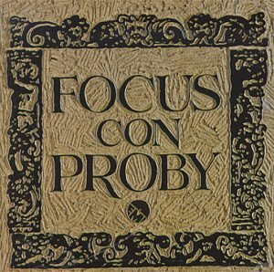 tablature Focus Con Proby, Focus Con Proby tabs, tablature guitare Focus Con Proby, partition Focus Con Proby, Focus Con Proby tab, Focus Con Proby accord, Focus Con Proby accords, accord Focus Con Proby, accords Focus Con Proby, tablature, guitare, partition, guitar pro, tabs, debutant, gratuit, cours guitare accords, accord, accord guitare, accords guitare, guitare pro, tab, chord, chords, tablature gratuite, tablature debutant, tablature guitare débutant, tablature guitare, partition guitare, tablature facile, partition facile