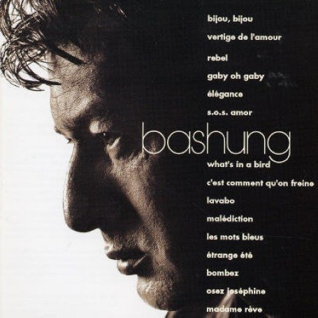 tablature Bashung, Bashung tabs, tablature guitare Bashung, partition Bashung, Bashung tab, Bashung accord, Bashung accords, accord Bashung, accords Bashung, tablature, guitare, partition, guitar pro, tabs, debutant, gratuit, cours guitare accords, accord, accord guitare, accords guitare, guitare pro, tab, chord, chords, tablature gratuite, tablature debutant, tablature guitare débutant, tablature guitare, partition guitare, tablature facile, partition facile