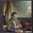 tablature Intégrale 1991, Volume 04: Les Copains d'abord, Intégrale 1991, Volume 04: Les Copains d'abord tabs, tablature guitare Intégrale 1991, Volume 04: Les Copains d'abord, partition Intégrale 1991, Volume 04: Les Copains d'abord, Intégrale 1991, Volume 04: Les Copains d'abord tab, Intégrale 1991, Volume 04: Les Copains d'abord accord, Intégrale 1991, Volume 04: Les Copains d'abord accords, accord Intégrale 1991, Volume 04: Les Copains d'abord, accords Intégrale 1991, Volume 04: Les Copains d'abord, tablature, guitare, partition, guitar pro, tabs, debutant, gratuit, cours guitare accords, accord, accord guitare, accords guitare, guitare pro, tab, chord, chords, tablature gratuite, tablature debutant, tablature guitare débutant, tablature guitare, partition guitare, tablature facile, partition facile