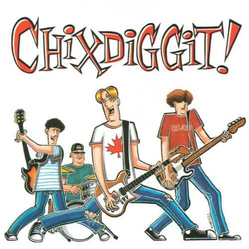 tablature Chixdiggit!, Chixdiggit! tabs, tablature guitare Chixdiggit!, partition Chixdiggit!, Chixdiggit! tab, Chixdiggit! accord, Chixdiggit! accords, accord Chixdiggit!, accords Chixdiggit!, tablature, guitare, partition, guitar pro, tabs, debutant, gratuit, cours guitare accords, accord, accord guitare, accords guitare, guitare pro, tab, chord, chords, tablature gratuite, tablature debutant, tablature guitare débutant, tablature guitare, partition guitare, tablature facile, partition facile