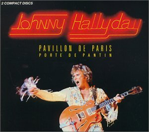 tablature Hallyday Johnny, Hallyday Johnny tabs, tablature guitare Hallyday Johnny, partition Hallyday Johnny, Hallyday Johnny tab, Hallyday Johnny accord, Hallyday Johnny accords, accord Hallyday Johnny, accords Hallyday Johnny, tablature, guitare, partition, guitar pro, tabs, debutant, gratuit, cours guitare accords, accord, accord guitare, accords guitare, guitare pro, tab, chord, chords, tablature gratuite, tablature debutant, tablature guitare débutant, tablature guitare, partition guitare, tablature facile, partition facile