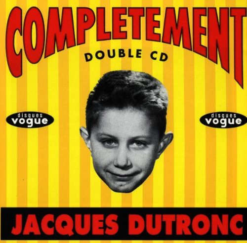 tablature Dutronc Jacques, Dutronc Jacques tabs, tablature guitare Dutronc Jacques, partition Dutronc Jacques, Dutronc Jacques tab, Dutronc Jacques accord, Dutronc Jacques accords, accord Dutronc Jacques, accords Dutronc Jacques, tablature, guitare, partition, guitar pro, tabs, debutant, gratuit, cours guitare accords, accord, accord guitare, accords guitare, guitare pro, tab, chord, chords, tablature gratuite, tablature debutant, tablature guitare débutant, tablature guitare, partition guitare, tablature facile, partition facile