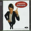 tablature L'Essentiel Dutronc (disc 1), L'Essentiel Dutronc (disc 1) tabs, tablature guitare L'Essentiel Dutronc (disc 1), partition L'Essentiel Dutronc (disc 1), L'Essentiel Dutronc (disc 1) tab, L'Essentiel Dutronc (disc 1) accord, L'Essentiel Dutronc (disc 1) accords, accord L'Essentiel Dutronc (disc 1), accords L'Essentiel Dutronc (disc 1), tablature, guitare, partition, guitar pro, tabs, debutant, gratuit, cours guitare accords, accord, accord guitare, accords guitare, guitare pro, tab, chord, chords, tablature gratuite, tablature debutant, tablature guitare débutant, tablature guitare, partition guitare, tablature facile, partition facile