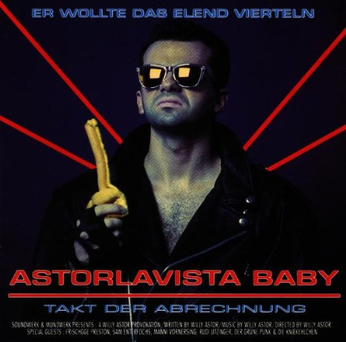 tablature Astorlavista Baby, Astorlavista Baby tabs, tablature guitare Astorlavista Baby, partition Astorlavista Baby, Astorlavista Baby tab, Astorlavista Baby accord, Astorlavista Baby accords, accord Astorlavista Baby, accords Astorlavista Baby, tablature, guitare, partition, guitar pro, tabs, debutant, gratuit, cours guitare accords, accord, accord guitare, accords guitare, guitare pro, tab, chord, chords, tablature gratuite, tablature debutant, tablature guitare débutant, tablature guitare, partition guitare, tablature facile, partition facile