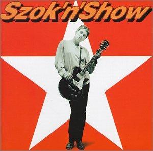 tablature Szok'n'Show, Szok'n'Show tabs, tablature guitare Szok'n'Show, partition Szok'n'Show, Szok'n'Show tab, Szok'n'Show accord, Szok'n'Show accords, accord Szok'n'Show, accords Szok'n'Show, tablature, guitare, partition, guitar pro, tabs, debutant, gratuit, cours guitare accords, accord, accord guitare, accords guitare, guitare pro, tab, chord, chords, tablature gratuite, tablature debutant, tablature guitare débutant, tablature guitare, partition guitare, tablature facile, partition facile