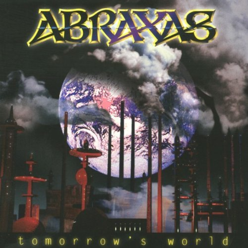 tablature Abraxas, Abraxas tabs, tablature guitare Abraxas, partition Abraxas, Abraxas tab, Abraxas accord, Abraxas accords, accord Abraxas, accords Abraxas, tablature, guitare, partition, guitar pro, tabs, debutant, gratuit, cours guitare accords, accord, accord guitare, accords guitare, guitare pro, tab, chord, chords, tablature gratuite, tablature debutant, tablature guitare débutant, tablature guitare, partition guitare, tablature facile, partition facile