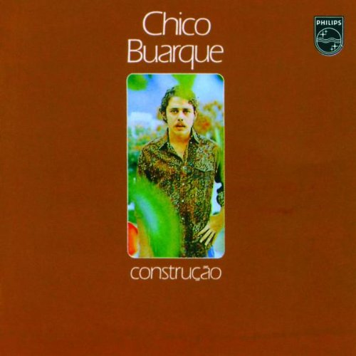 tablature Chico Buarque, Chico Buarque tabs, tablature guitare Chico Buarque, partition Chico Buarque, Chico Buarque tab, Chico Buarque accord, Chico Buarque accords, accord Chico Buarque, accords Chico Buarque, tablature, guitare, partition, guitar pro, tabs, debutant, gratuit, cours guitare accords, accord, accord guitare, accords guitare, guitare pro, tab, chord, chords, tablature gratuite, tablature debutant, tablature guitare débutant, tablature guitare, partition guitare, tablature facile, partition facile