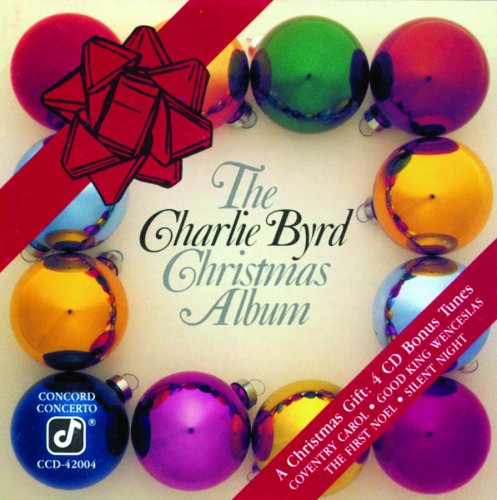 tablature The Charlie Byrd Christmas Album, The Charlie Byrd Christmas Album tabs, tablature guitare The Charlie Byrd Christmas Album, partition The Charlie Byrd Christmas Album, The Charlie Byrd Christmas Album tab, The Charlie Byrd Christmas Album accord, The Charlie Byrd Christmas Album accords, accord The Charlie Byrd Christmas Album, accords The Charlie Byrd Christmas Album, tablature, guitare, partition, guitar pro, tabs, debutant, gratuit, cours guitare accords, accord, accord guitare, accords guitare, guitare pro, tab, chord, chords, tablature gratuite, tablature debutant, tablature guitare débutant, tablature guitare, partition guitare, tablature facile, partition facile