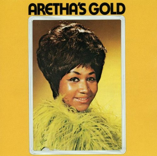 tablature Aretha's Gold, Aretha's Gold tabs, tablature guitare Aretha's Gold, partition Aretha's Gold, Aretha's Gold tab, Aretha's Gold accord, Aretha's Gold accords, accord Aretha's Gold, accords Aretha's Gold, tablature, guitare, partition, guitar pro, tabs, debutant, gratuit, cours guitare accords, accord, accord guitare, accords guitare, guitare pro, tab, chord, chords, tablature gratuite, tablature debutant, tablature guitare débutant, tablature guitare, partition guitare, tablature facile, partition facile