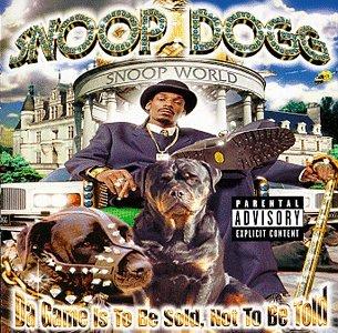 tablature Snoop Dogg, Snoop Dogg tabs, tablature guitare Snoop Dogg, partition Snoop Dogg, Snoop Dogg tab, Snoop Dogg accord, Snoop Dogg accords, accord Snoop Dogg, accords Snoop Dogg, tablature, guitare, partition, guitar pro, tabs, debutant, gratuit, cours guitare accords, accord, accord guitare, accords guitare, guitare pro, tab, chord, chords, tablature gratuite, tablature debutant, tablature guitare débutant, tablature guitare, partition guitare, tablature facile, partition facile