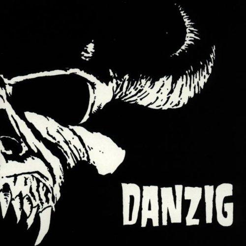 tablature Danzig, Danzig tabs, tablature guitare Danzig, partition Danzig, Danzig tab, Danzig accord, Danzig accords, accord Danzig, accords Danzig, tablature, guitare, partition, guitar pro, tabs, debutant, gratuit, cours guitare accords, accord, accord guitare, accords guitare, guitare pro, tab, chord, chords, tablature gratuite, tablature debutant, tablature guitare débutant, tablature guitare, partition guitare, tablature facile, partition facile