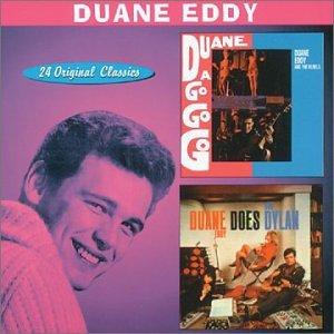 tablature Duane a Go Go / Duane Does Dylan, Duane a Go Go / Duane Does Dylan tabs, tablature guitare Duane a Go Go / Duane Does Dylan, partition Duane a Go Go / Duane Does Dylan, Duane a Go Go / Duane Does Dylan tab, Duane a Go Go / Duane Does Dylan accord, Duane a Go Go / Duane Does Dylan accords, accord Duane a Go Go / Duane Does Dylan, accords Duane a Go Go / Duane Does Dylan, tablature, guitare, partition, guitar pro, tabs, debutant, gratuit, cours guitare accords, accord, accord guitare, accords guitare, guitare pro, tab, chord, chords, tablature gratuite, tablature debutant, tablature guitare débutant, tablature guitare, partition guitare, tablature facile, partition facile