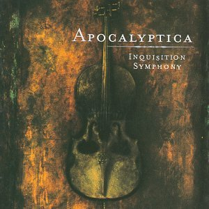 tablature Apocalyptica, Apocalyptica tabs, tablature guitare Apocalyptica, partition Apocalyptica, Apocalyptica tab, Apocalyptica accord, Apocalyptica accords, accord Apocalyptica, accords Apocalyptica, tablature, guitare, partition, guitar pro, tabs, debutant, gratuit, cours guitare accords, accord, accord guitare, accords guitare, guitare pro, tab, chord, chords, tablature gratuite, tablature debutant, tablature guitare débutant, tablature guitare, partition guitare, tablature facile, partition facile