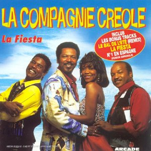 tablature Compagnie Creole, Compagnie Creole tabs, tablature guitare Compagnie Creole, partition Compagnie Creole, Compagnie Creole tab, Compagnie Creole accord, Compagnie Creole accords, accord Compagnie Creole, accords Compagnie Creole, tablature, guitare, partition, guitar pro, tabs, debutant, gratuit, cours guitare accords, accord, accord guitare, accords guitare, guitare pro, tab, chord, chords, tablature gratuite, tablature debutant, tablature guitare débutant, tablature guitare, partition guitare, tablature facile, partition facile