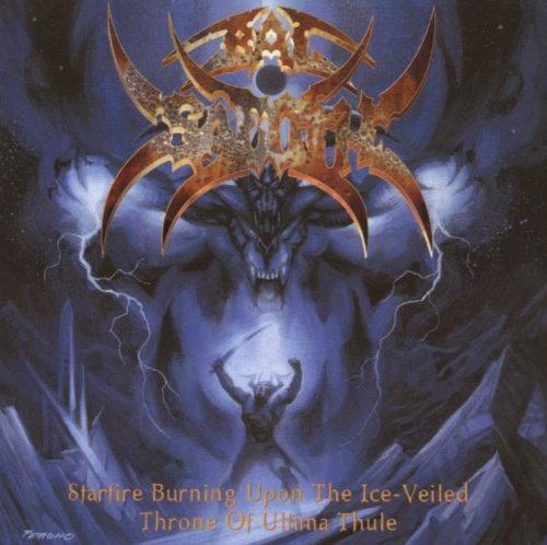 tablature Starfire Burning Upon the Ice-Veiled Throne of Ultima Thule, Starfire Burning Upon the Ice-Veiled Throne of Ultima Thule tabs, tablature guitare Starfire Burning Upon the Ice-Veiled Throne of Ultima Thule, partition Starfire Burning Upon the Ice-Veiled Throne of Ultima Thule, Starfire Burning Upon the Ice-Veiled Throne of Ultima Thule tab, Starfire Burning Upon the Ice-Veiled Throne of Ultima Thule accord, Starfire Burning Upon the Ice-Veiled Throne of Ultima Thule accords, accord Starfire Burning Upon the Ice-Veiled Throne of Ultima Thule, accords Starfire Burning Upon the Ice-Veiled Throne of Ultima Thule, tablature, guitare, partition, guitar pro, tabs, debutant, gratuit, cours guitare accords, accord, accord guitare, accords guitare, guitare pro, tab, chord, chords, tablature gratuite, tablature debutant, tablature guitare débutant, tablature guitare, partition guitare, tablature facile, partition facile