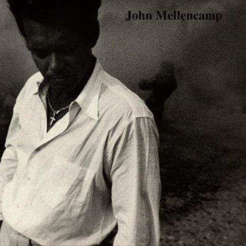 tablature Mellancamp John, Mellancamp John tabs, tablature guitare Mellancamp John, partition Mellancamp John, Mellancamp John tab, Mellancamp John accord, Mellancamp John accords, accord Mellancamp John, accords Mellancamp John, tablature, guitare, partition, guitar pro, tabs, debutant, gratuit, cours guitare accords, accord, accord guitare, accords guitare, guitare pro, tab, chord, chords, tablature gratuite, tablature debutant, tablature guitare débutant, tablature guitare, partition guitare, tablature facile, partition facile