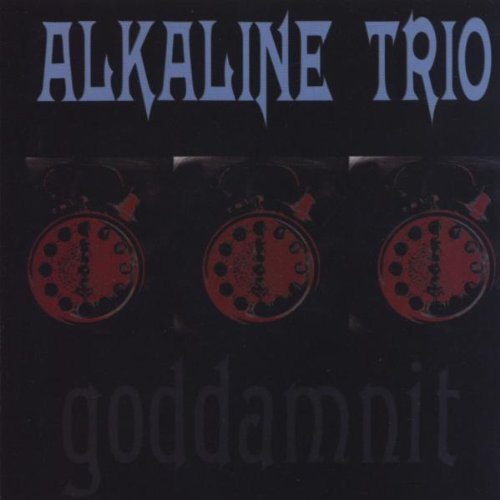 tablature Alkaline Trio, Alkaline Trio tabs, tablature guitare Alkaline Trio, partition Alkaline Trio, Alkaline Trio tab, Alkaline Trio accord, Alkaline Trio accords, accord Alkaline Trio, accords Alkaline Trio, tablature, guitare, partition, guitar pro, tabs, debutant, gratuit, cours guitare accords, accord, accord guitare, accords guitare, guitare pro, tab, chord, chords, tablature gratuite, tablature debutant, tablature guitare débutant, tablature guitare, partition guitare, tablature facile, partition facile