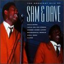 tablature Sam and Dave, Sam and Dave tabs, tablature guitare Sam and Dave, partition Sam and Dave, Sam and Dave tab, Sam and Dave accord, Sam and Dave accords, accord Sam and Dave, accords Sam and Dave, tablature, guitare, partition, guitar pro, tabs, debutant, gratuit, cours guitare accords, accord, accord guitare, accords guitare, guitare pro, tab, chord, chords, tablature gratuite, tablature debutant, tablature guitare débutant, tablature guitare, partition guitare, tablature facile, partition facile