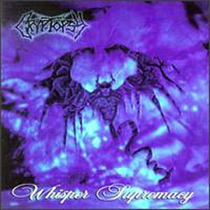 tablature Whisper Supremacy, Whisper Supremacy tabs, tablature guitare Whisper Supremacy, partition Whisper Supremacy, Whisper Supremacy tab, Whisper Supremacy accord, Whisper Supremacy accords, accord Whisper Supremacy, accords Whisper Supremacy, tablature, guitare, partition, guitar pro, tabs, debutant, gratuit, cours guitare accords, accord, accord guitare, accords guitare, guitare pro, tab, chord, chords, tablature gratuite, tablature debutant, tablature guitare débutant, tablature guitare, partition guitare, tablature facile, partition facile