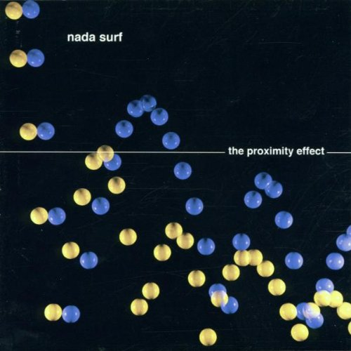 tablature Nada Surf, Nada Surf tabs, tablature guitare Nada Surf, partition Nada Surf, Nada Surf tab, Nada Surf accord, Nada Surf accords, accord Nada Surf, accords Nada Surf, tablature, guitare, partition, guitar pro, tabs, debutant, gratuit, cours guitare accords, accord, accord guitare, accords guitare, guitare pro, tab, chord, chords, tablature gratuite, tablature debutant, tablature guitare débutant, tablature guitare, partition guitare, tablature facile, partition facile