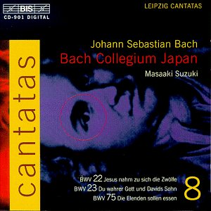 tablature Cantatas, Volume 8 (Bach Collegium Japan feat. conductor: Masaaki Suzuki), Cantatas, Volume 8 (Bach Collegium Japan feat. conductor: Masaaki Suzuki) tabs, tablature guitare Cantatas, Volume 8 (Bach Collegium Japan feat. conductor: Masaaki Suzuki), partition Cantatas, Volume 8 (Bach Collegium Japan feat. conductor: Masaaki Suzuki), Cantatas, Volume 8 (Bach Collegium Japan feat. conductor: Masaaki Suzuki) tab, Cantatas, Volume 8 (Bach Collegium Japan feat. conductor: Masaaki Suzuki) accord, Cantatas, Volume 8 (Bach Collegium Japan feat. conductor: Masaaki Suzuki) accords, accord Cantatas, Volume 8 (Bach Collegium Japan feat. conductor: Masaaki Suzuki), accords Cantatas, Volume 8 (Bach Collegium Japan feat. conductor: Masaaki Suzuki), tablature, guitare, partition, guitar pro, tabs, debutant, gratuit, cours guitare accords, accord, accord guitare, accords guitare, guitare pro, tab, chord, chords, tablature gratuite, tablature debutant, tablature guitare débutant, tablature guitare, partition guitare, tablature facile, partition facile