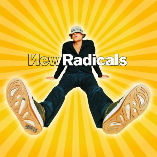 tablature New Radicals, New Radicals tabs, tablature guitare New Radicals, partition New Radicals, New Radicals tab, New Radicals accord, New Radicals accords, accord New Radicals, accords New Radicals, tablature, guitare, partition, guitar pro, tabs, debutant, gratuit, cours guitare accords, accord, accord guitare, accords guitare, guitare pro, tab, chord, chords, tablature gratuite, tablature debutant, tablature guitare débutant, tablature guitare, partition guitare, tablature facile, partition facile