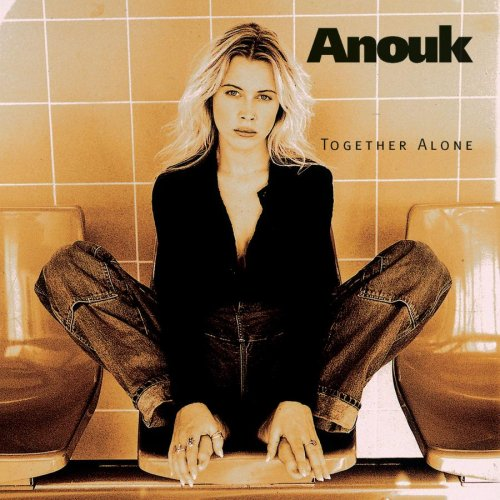 tablature Anouk, Anouk tabs, tablature guitare Anouk, partition Anouk, Anouk tab, Anouk accord, Anouk accords, accord Anouk, accords Anouk, tablature, guitare, partition, guitar pro, tabs, debutant, gratuit, cours guitare accords, accord, accord guitare, accords guitare, guitare pro, tab, chord, chords, tablature gratuite, tablature debutant, tablature guitare débutant, tablature guitare, partition guitare, tablature facile, partition facile