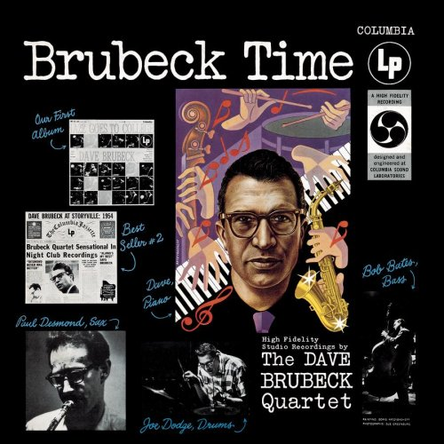 tablature Brubeck Time, Brubeck Time tabs, tablature guitare Brubeck Time, partition Brubeck Time, Brubeck Time tab, Brubeck Time accord, Brubeck Time accords, accord Brubeck Time, accords Brubeck Time, tablature, guitare, partition, guitar pro, tabs, debutant, gratuit, cours guitare accords, accord, accord guitare, accords guitare, guitare pro, tab, chord, chords, tablature gratuite, tablature debutant, tablature guitare débutant, tablature guitare, partition guitare, tablature facile, partition facile