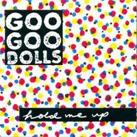 tablature Goo Goo Dolls, Goo Goo Dolls tabs, tablature guitare Goo Goo Dolls, partition Goo Goo Dolls, Goo Goo Dolls tab, Goo Goo Dolls accord, Goo Goo Dolls accords, accord Goo Goo Dolls, accords Goo Goo Dolls, tablature, guitare, partition, guitar pro, tabs, debutant, gratuit, cours guitare accords, accord, accord guitare, accords guitare, guitare pro, tab, chord, chords, tablature gratuite, tablature debutant, tablature guitare débutant, tablature guitare, partition guitare, tablature facile, partition facile