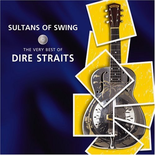 tablature Sultans of Swing: The Very Best of Dire Straits, Sultans of Swing: The Very Best of Dire Straits tabs, tablature guitare Sultans of Swing: The Very Best of Dire Straits, partition Sultans of Swing: The Very Best of Dire Straits, Sultans of Swing: The Very Best of Dire Straits tab, Sultans of Swing: The Very Best of Dire Straits accord, Sultans of Swing: The Very Best of Dire Straits accords, accord Sultans of Swing: The Very Best of Dire Straits, accords Sultans of Swing: The Very Best of Dire Straits, tablature, guitare, partition, guitar pro, tabs, debutant, gratuit, cours guitare accords, accord, accord guitare, accords guitare, guitare pro, tab, chord, chords, tablature gratuite, tablature debutant, tablature guitare débutant, tablature guitare, partition guitare, tablature facile, partition facile