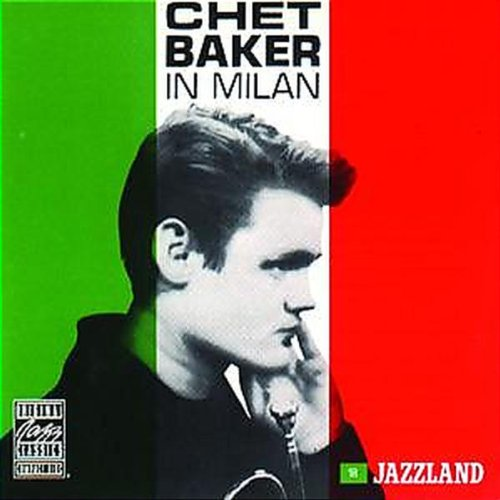 tablature Chet Baker In Milan, Chet Baker In Milan tabs, tablature guitare Chet Baker In Milan, partition Chet Baker In Milan, Chet Baker In Milan tab, Chet Baker In Milan accord, Chet Baker In Milan accords, accord Chet Baker In Milan, accords Chet Baker In Milan, tablature, guitare, partition, guitar pro, tabs, debutant, gratuit, cours guitare accords, accord, accord guitare, accords guitare, guitare pro, tab, chord, chords, tablature gratuite, tablature debutant, tablature guitare débutant, tablature guitare, partition guitare, tablature facile, partition facile