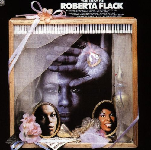 tablature The Best of Roberta Flack, The Best of Roberta Flack tabs, tablature guitare The Best of Roberta Flack, partition The Best of Roberta Flack, The Best of Roberta Flack tab, The Best of Roberta Flack accord, The Best of Roberta Flack accords, accord The Best of Roberta Flack, accords The Best of Roberta Flack, tablature, guitare, partition, guitar pro, tabs, debutant, gratuit, cours guitare accords, accord, accord guitare, accords guitare, guitare pro, tab, chord, chords, tablature gratuite, tablature debutant, tablature guitare débutant, tablature guitare, partition guitare, tablature facile, partition facile