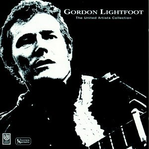 tablature Lightfoot Gordon, Lightfoot Gordon tabs, tablature guitare Lightfoot Gordon, partition Lightfoot Gordon, Lightfoot Gordon tab, Lightfoot Gordon accord, Lightfoot Gordon accords, accord Lightfoot Gordon, accords Lightfoot Gordon, tablature, guitare, partition, guitar pro, tabs, debutant, gratuit, cours guitare accords, accord, accord guitare, accords guitare, guitare pro, tab, chord, chords, tablature gratuite, tablature debutant, tablature guitare débutant, tablature guitare, partition guitare, tablature facile, partition facile
