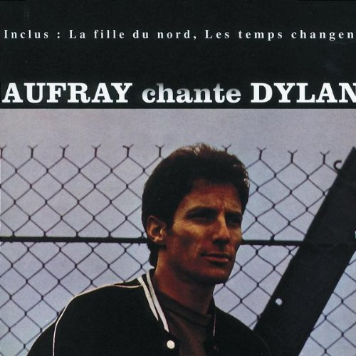 tablature Aufray chante Dylan, Aufray chante Dylan tabs, tablature guitare Aufray chante Dylan, partition Aufray chante Dylan, Aufray chante Dylan tab, Aufray chante Dylan accord, Aufray chante Dylan accords, accord Aufray chante Dylan, accords Aufray chante Dylan, tablature, guitare, partition, guitar pro, tabs, debutant, gratuit, cours guitare accords, accord, accord guitare, accords guitare, guitare pro, tab, chord, chords, tablature gratuite, tablature debutant, tablature guitare débutant, tablature guitare, partition guitare, tablature facile, partition facile