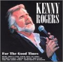 tablature Rogers Kenny, Rogers Kenny tabs, tablature guitare Rogers Kenny, partition Rogers Kenny, Rogers Kenny tab, Rogers Kenny accord, Rogers Kenny accords, accord Rogers Kenny, accords Rogers Kenny, tablature, guitare, partition, guitar pro, tabs, debutant, gratuit, cours guitare accords, accord, accord guitare, accords guitare, guitare pro, tab, chord, chords, tablature gratuite, tablature debutant, tablature guitare débutant, tablature guitare, partition guitare, tablature facile, partition facile