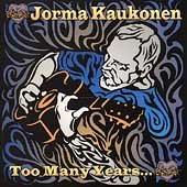 tablature Kaukonen Jorma, Kaukonen Jorma tabs, tablature guitare Kaukonen Jorma, partition Kaukonen Jorma, Kaukonen Jorma tab, Kaukonen Jorma accord, Kaukonen Jorma accords, accord Kaukonen Jorma, accords Kaukonen Jorma, tablature, guitare, partition, guitar pro, tabs, debutant, gratuit, cours guitare accords, accord, accord guitare, accords guitare, guitare pro, tab, chord, chords, tablature gratuite, tablature debutant, tablature guitare débutant, tablature guitare, partition guitare, tablature facile, partition facile