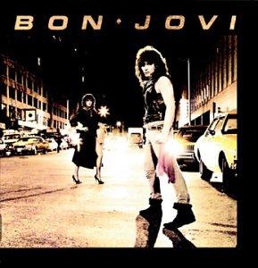 tablature Bon Jovi, Bon Jovi tabs, tablature guitare Bon Jovi, partition Bon Jovi, Bon Jovi tab, Bon Jovi accord, Bon Jovi accords, accord Bon Jovi, accords Bon Jovi, tablature, guitare, partition, guitar pro, tabs, debutant, gratuit, cours guitare accords, accord, accord guitare, accords guitare, guitare pro, tab, chord, chords, tablature gratuite, tablature debutant, tablature guitare débutant, tablature guitare, partition guitare, tablature facile, partition facile