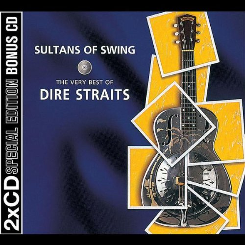 tablature Sultans of Swing: The Very Best of Dire Straits (bonus disc), Sultans of Swing: The Very Best of Dire Straits (bonus disc) tabs, tablature guitare Sultans of Swing: The Very Best of Dire Straits (bonus disc), partition Sultans of Swing: The Very Best of Dire Straits (bonus disc), Sultans of Swing: The Very Best of Dire Straits (bonus disc) tab, Sultans of Swing: The Very Best of Dire Straits (bonus disc) accord, Sultans of Swing: The Very Best of Dire Straits (bonus disc) accords, accord Sultans of Swing: The Very Best of Dire Straits (bonus disc), accords Sultans of Swing: The Very Best of Dire Straits (bonus disc), tablature, guitare, partition, guitar pro, tabs, debutant, gratuit, cours guitare accords, accord, accord guitare, accords guitare, guitare pro, tab, chord, chords, tablature gratuite, tablature debutant, tablature guitare débutant, tablature guitare, partition guitare, tablature facile, partition facile