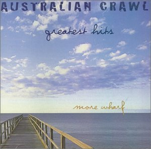 tablature Australian Crawl, Australian Crawl tabs, tablature guitare Australian Crawl, partition Australian Crawl, Australian Crawl tab, Australian Crawl accord, Australian Crawl accords, accord Australian Crawl, accords Australian Crawl, tablature, guitare, partition, guitar pro, tabs, debutant, gratuit, cours guitare accords, accord, accord guitare, accords guitare, guitare pro, tab, chord, chords, tablature gratuite, tablature debutant, tablature guitare débutant, tablature guitare, partition guitare, tablature facile, partition facile