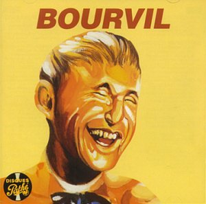 tablature Bourvil (disc 1), Bourvil (disc 1) tabs, tablature guitare Bourvil (disc 1), partition Bourvil (disc 1), Bourvil (disc 1) tab, Bourvil (disc 1) accord, Bourvil (disc 1) accords, accord Bourvil (disc 1), accords Bourvil (disc 1), tablature, guitare, partition, guitar pro, tabs, debutant, gratuit, cours guitare accords, accord, accord guitare, accords guitare, guitare pro, tab, chord, chords, tablature gratuite, tablature debutant, tablature guitare débutant, tablature guitare, partition guitare, tablature facile, partition facile