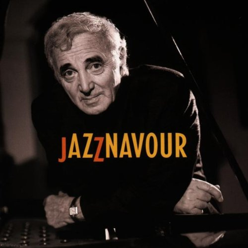 tablature Jazznavour, Jazznavour tabs, tablature guitare Jazznavour, partition Jazznavour, Jazznavour tab, Jazznavour accord, Jazznavour accords, accord Jazznavour, accords Jazznavour, tablature, guitare, partition, guitar pro, tabs, debutant, gratuit, cours guitare accords, accord, accord guitare, accords guitare, guitare pro, tab, chord, chords, tablature gratuite, tablature debutant, tablature guitare débutant, tablature guitare, partition guitare, tablature facile, partition facile
