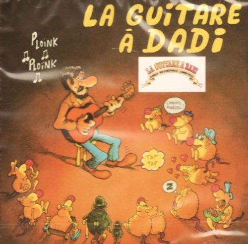 tablature La Guitare à Dadi, Volume 1, La Guitare à Dadi, Volume 1 tabs, tablature guitare La Guitare à Dadi, Volume 1, partition La Guitare à Dadi, Volume 1, La Guitare à Dadi, Volume 1 tab, La Guitare à Dadi, Volume 1 accord, La Guitare à Dadi, Volume 1 accords, accord La Guitare à Dadi, Volume 1, accords La Guitare à Dadi, Volume 1, tablature, guitare, partition, guitar pro, tabs, debutant, gratuit, cours guitare accords, accord, accord guitare, accords guitare, guitare pro, tab, chord, chords, tablature gratuite, tablature debutant, tablature guitare débutant, tablature guitare, partition guitare, tablature facile, partition facile