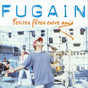 tablature Fugain Michel, Fugain Michel tabs, tablature guitare Fugain Michel, partition Fugain Michel, Fugain Michel tab, Fugain Michel accord, Fugain Michel accords, accord Fugain Michel, accords Fugain Michel, tablature, guitare, partition, guitar pro, tabs, debutant, gratuit, cours guitare accords, accord, accord guitare, accords guitare, guitare pro, tab, chord, chords, tablature gratuite, tablature debutant, tablature guitare débutant, tablature guitare, partition guitare, tablature facile, partition facile