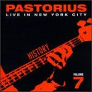 tablature Live in New York City, Volume 7: History, Live in New York City, Volume 7: History tabs, tablature guitare Live in New York City, Volume 7: History, partition Live in New York City, Volume 7: History, Live in New York City, Volume 7: History tab, Live in New York City, Volume 7: History accord, Live in New York City, Volume 7: History accords, accord Live in New York City, Volume 7: History, accords Live in New York City, Volume 7: History, tablature, guitare, partition, guitar pro, tabs, debutant, gratuit, cours guitare accords, accord, accord guitare, accords guitare, guitare pro, tab, chord, chords, tablature gratuite, tablature debutant, tablature guitare débutant, tablature guitare, partition guitare, tablature facile, partition facile