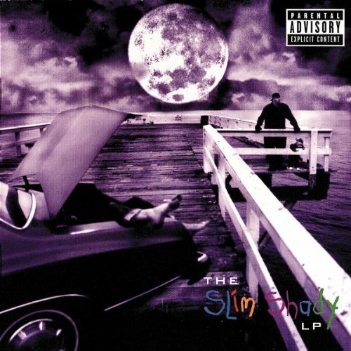 tablature Eminem, Eminem tabs, tablature guitare Eminem, partition Eminem, Eminem tab, Eminem accord, Eminem accords, accord Eminem, accords Eminem, tablature, guitare, partition, guitar pro, tabs, debutant, gratuit, cours guitare accords, accord, accord guitare, accords guitare, guitare pro, tab, chord, chords, tablature gratuite, tablature debutant, tablature guitare débutant, tablature guitare, partition guitare, tablature facile, partition facile
