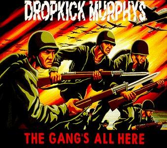 tablature Dropkick Murphys, Dropkick Murphys tabs, tablature guitare Dropkick Murphys, partition Dropkick Murphys, Dropkick Murphys tab, Dropkick Murphys accord, Dropkick Murphys accords, accord Dropkick Murphys, accords Dropkick Murphys, tablature, guitare, partition, guitar pro, tabs, debutant, gratuit, cours guitare accords, accord, accord guitare, accords guitare, guitare pro, tab, chord, chords, tablature gratuite, tablature debutant, tablature guitare débutant, tablature guitare, partition guitare, tablature facile, partition facile