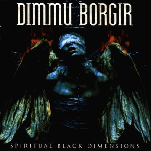 tablature Dimmu Borgir, Dimmu Borgir tabs, tablature guitare Dimmu Borgir, partition Dimmu Borgir, Dimmu Borgir tab, Dimmu Borgir accord, Dimmu Borgir accords, accord Dimmu Borgir, accords Dimmu Borgir, tablature, guitare, partition, guitar pro, tabs, debutant, gratuit, cours guitare accords, accord, accord guitare, accords guitare, guitare pro, tab, chord, chords, tablature gratuite, tablature debutant, tablature guitare débutant, tablature guitare, partition guitare, tablature facile, partition facile