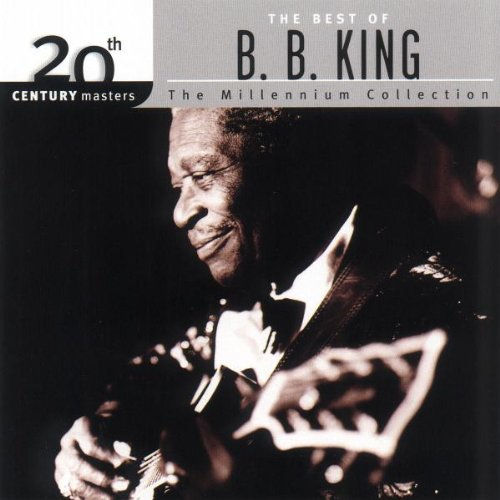 tablature 20th Century Masters: The Millennium Collection: The Best of B.B. King, 20th Century Masters: The Millennium Collection: The Best of B.B. King tabs, tablature guitare 20th Century Masters: The Millennium Collection: The Best of B.B. King, partition 20th Century Masters: The Millennium Collection: The Best of B.B. King, 20th Century Masters: The Millennium Collection: The Best of B.B. King tab, 20th Century Masters: The Millennium Collection: The Best of B.B. King accord, 20th Century Masters: The Millennium Collection: The Best of B.B. King accords, accord 20th Century Masters: The Millennium Collection: The Best of B.B. King, accords 20th Century Masters: The Millennium Collection: The Best of B.B. King, tablature, guitare, partition, guitar pro, tabs, debutant, gratuit, cours guitare accords, accord, accord guitare, accords guitare, guitare pro, tab, chord, chords, tablature gratuite, tablature debutant, tablature guitare débutant, tablature guitare, partition guitare, tablature facile, partition facile