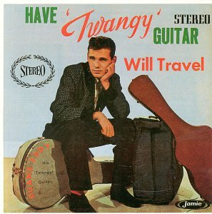 tablature Have 'Twangy' Guitar Will Travel, Have 'Twangy' Guitar Will Travel tabs, tablature guitare Have 'Twangy' Guitar Will Travel, partition Have 'Twangy' Guitar Will Travel, Have 'Twangy' Guitar Will Travel tab, Have 'Twangy' Guitar Will Travel accord, Have 'Twangy' Guitar Will Travel accords, accord Have 'Twangy' Guitar Will Travel, accords Have 'Twangy' Guitar Will Travel, tablature, guitare, partition, guitar pro, tabs, debutant, gratuit, cours guitare accords, accord, accord guitare, accords guitare, guitare pro, tab, chord, chords, tablature gratuite, tablature debutant, tablature guitare débutant, tablature guitare, partition guitare, tablature facile, partition facile